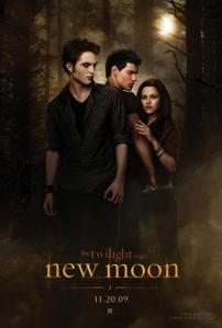 official-new-moon-poster-med