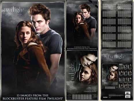 twilight-wall-poster-calend