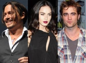 425.Depp.Fox.Pattinson.072609