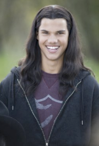 jacob-black-photo