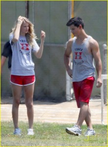 taylor-lautner-taylor-swift-team-13