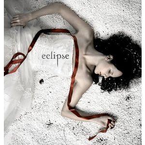 eclipse fanposter