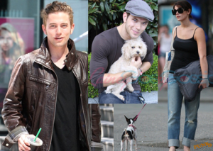 jackson rathbone kellan lutz ashley greene vancouver