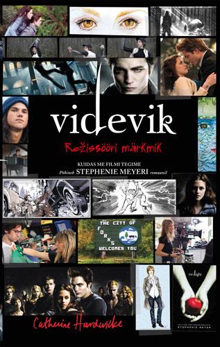 videvik-filmiraamat-kaas_102342