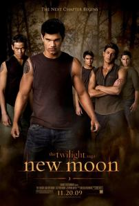 new moon noorkuu poster