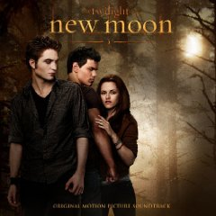 new moon soundtrack cover noorkuu