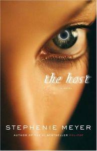 the  host cover kaas raamat