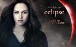 eclipseposter2