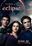 eclipseposter3