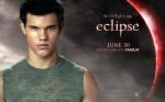 eclipseposter4