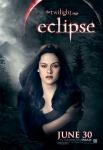 eclipseposter5