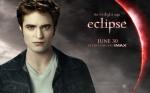 eclipseposter6
