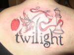 twilight-tattoo-2