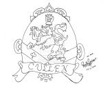 Cullen_Family_Crest_Drawing_by_MJsPYT1362