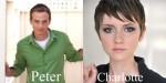 Peter-Charlotte-560x280